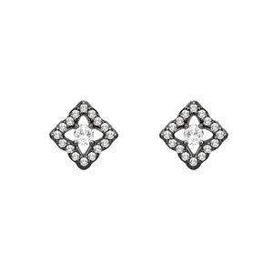 87-casablanca-brinco-prata