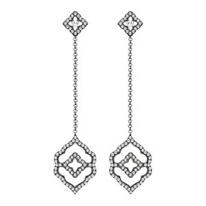 88-casablanca-brinco-prata