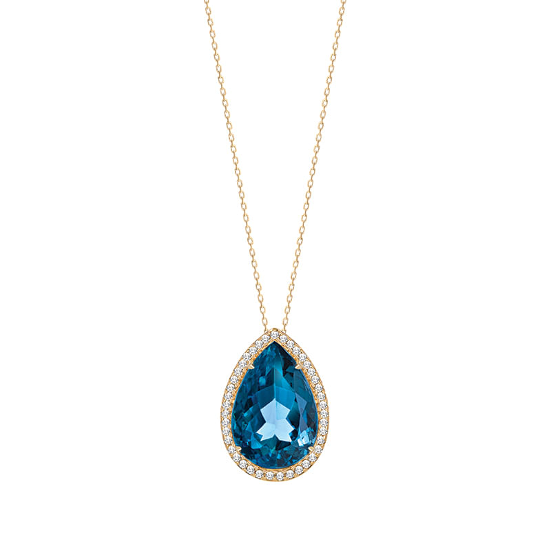 61-azzure-pingente-ouro