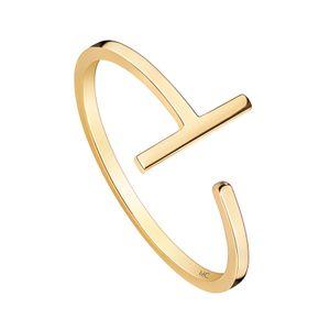 19-futura-anel-ouro