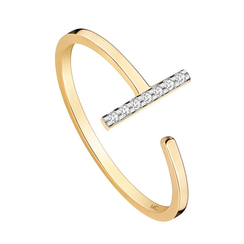 20-futura-anel-ouro