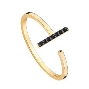 21-futura-anel-ouro