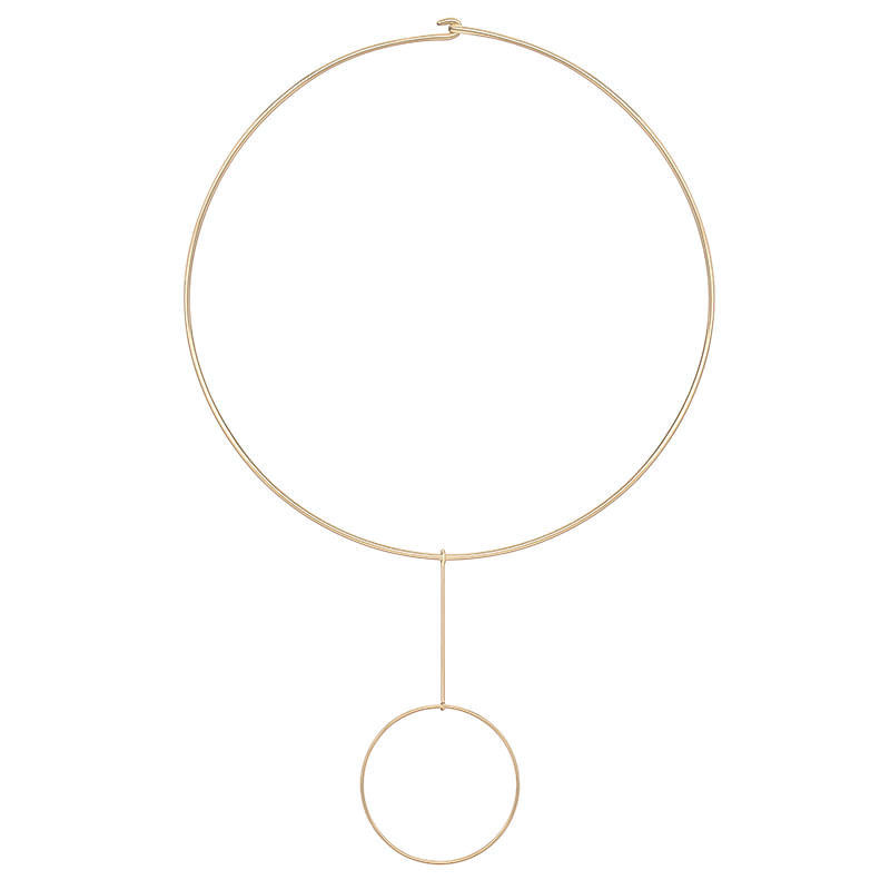 43-colar-saturno-ouroamarelo