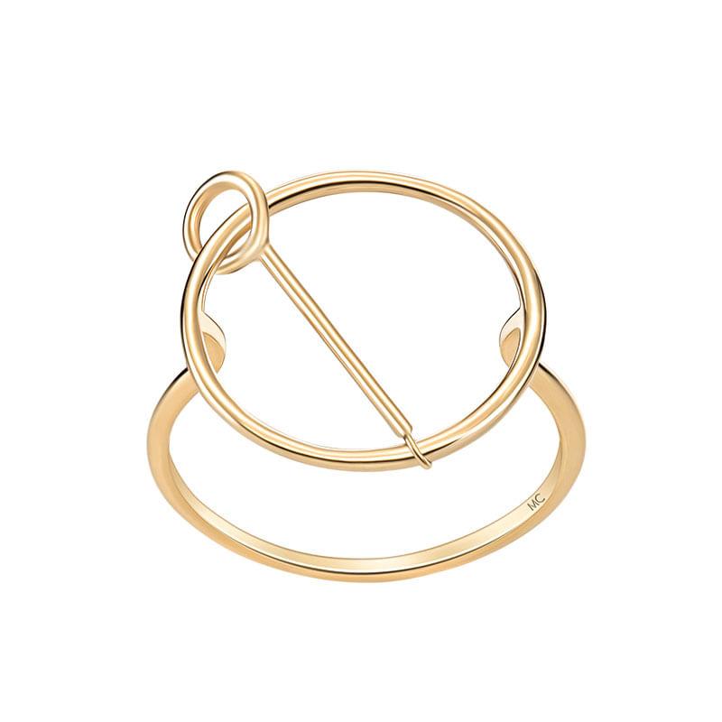 99-anel-saturno-ouroamarelo