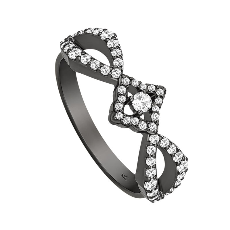 71-casablanca-anel-prata