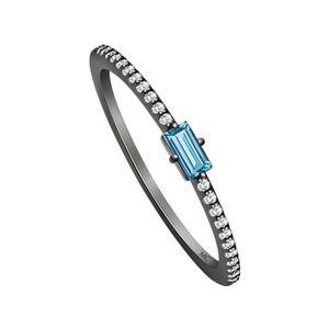 36-fenix-anel-prata