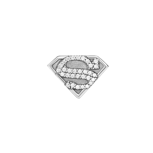 PGPRJO00000878_2_dccomics_superwoman
