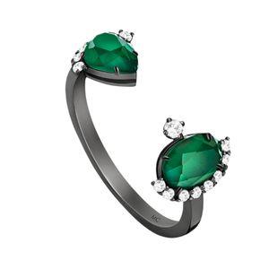 73-opera-anel-prata