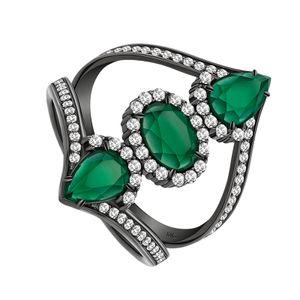 74-opera-anel-prata