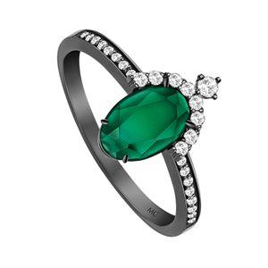 68-opera-anel-prata