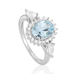 09-anel-prata-monte-carlo