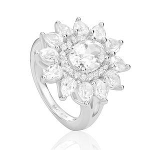 12-anel-prata-monte-carlo