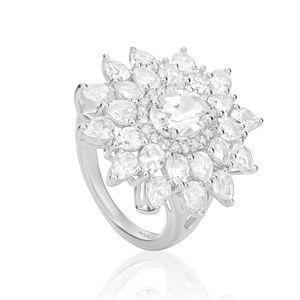 13-anel-prata-monte-carlo