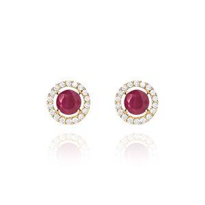 03--2--brinco-ouro-diamante-rubi