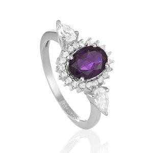 08-anel-prata-topazio-ametista