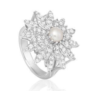 06-anel-prata-topazio-perola