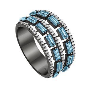 37-fenix-anel-prata