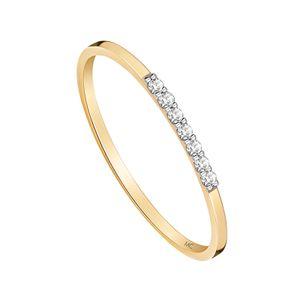 24-futura-anel-ouro