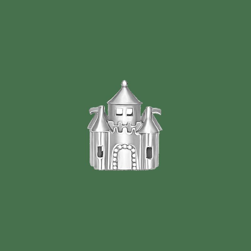068300e63c4 Monte Carlo · Jolie · Charms. 1