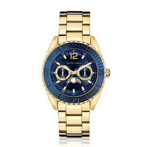 c107c1d930c Relógio Masculino e Feminino - Compre Online
