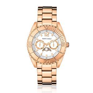 28d4f57baae53 Relógio Masculino e Feminino - Compre Online