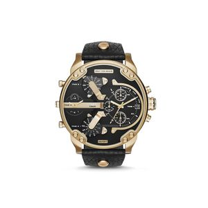 afb6d58b5 Relógio Masculino e Feminino - Compre Online