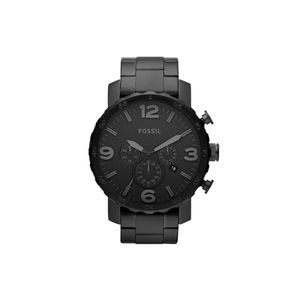 c724a59fca5 Masculino em Relógios - Fossil – montecarlo