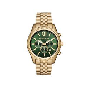 53463d6b7 Relógio Michael Kors Feminino e Masculino | Monte Carlo
