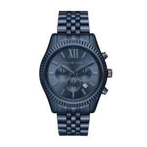 e7d5b66f251 Relógio Michael Kors Feminino e Masculino