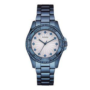 7e3dfad5e Relógio Guess  Feminino e Masculino