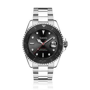 fec9cd3f7e0 Relógios Natan  sofisticação e exclusividade