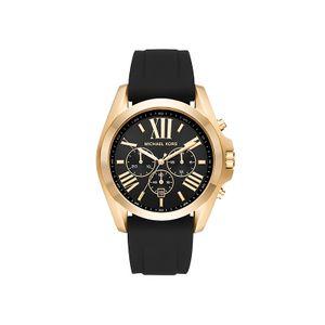 Relógio Michael Kors Feminino e Masculino   Monte Carlo 0d93df096b