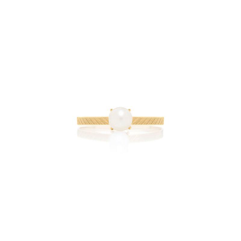 anel-de-ouro-amarelo-18k-perola-akoya-1-no-total-lapidacao-redonda-17