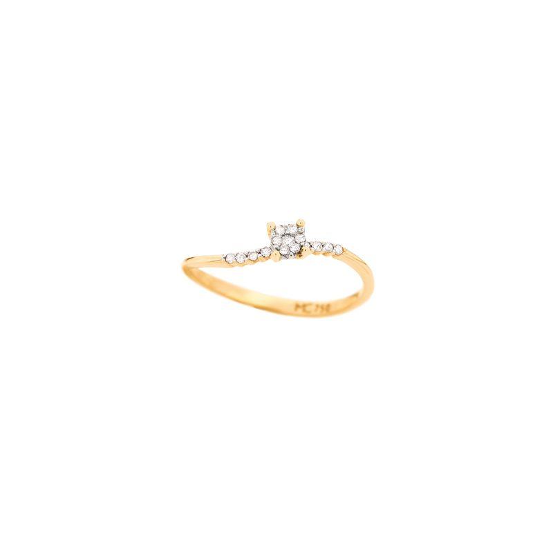 anel-de-ouro-amarelo-18k-e-rodio-diamante-14-de-0-07cts-no-total-lapidacao-brilhante-diamante-1-no-total-lapidacao-brilhante-18