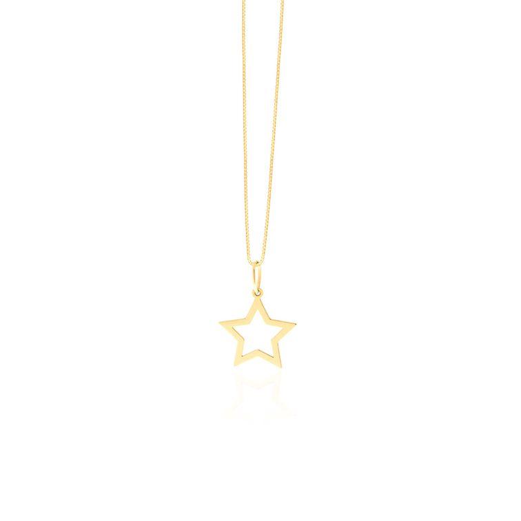pingente-estrela-em-ouro-wish