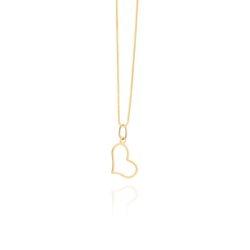 pingente-coracao-em-ouro-wish