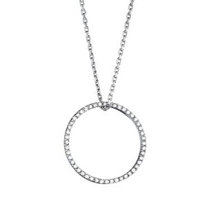 MC-Ouro-Branco-3-colares-9839_c