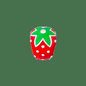 _PAF5642-copy