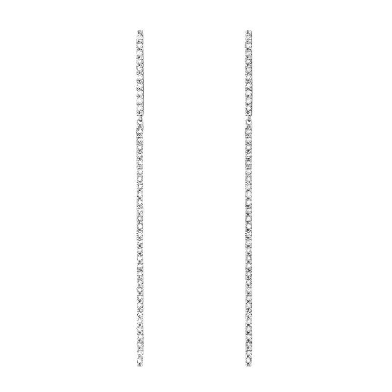MC-Ouro-Branco-Brincos-Compr-003-9731