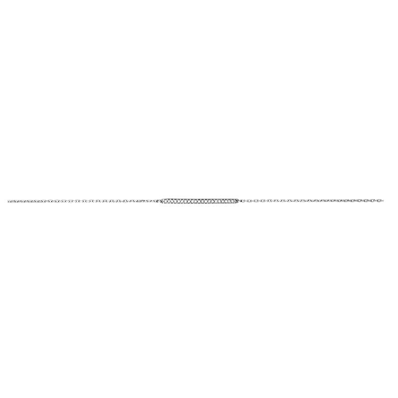 MC-Ouro-Branco-pulseira-001