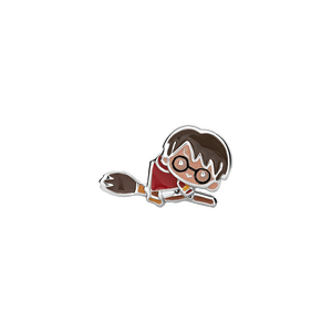 Harry_Potter_charm_prata_17