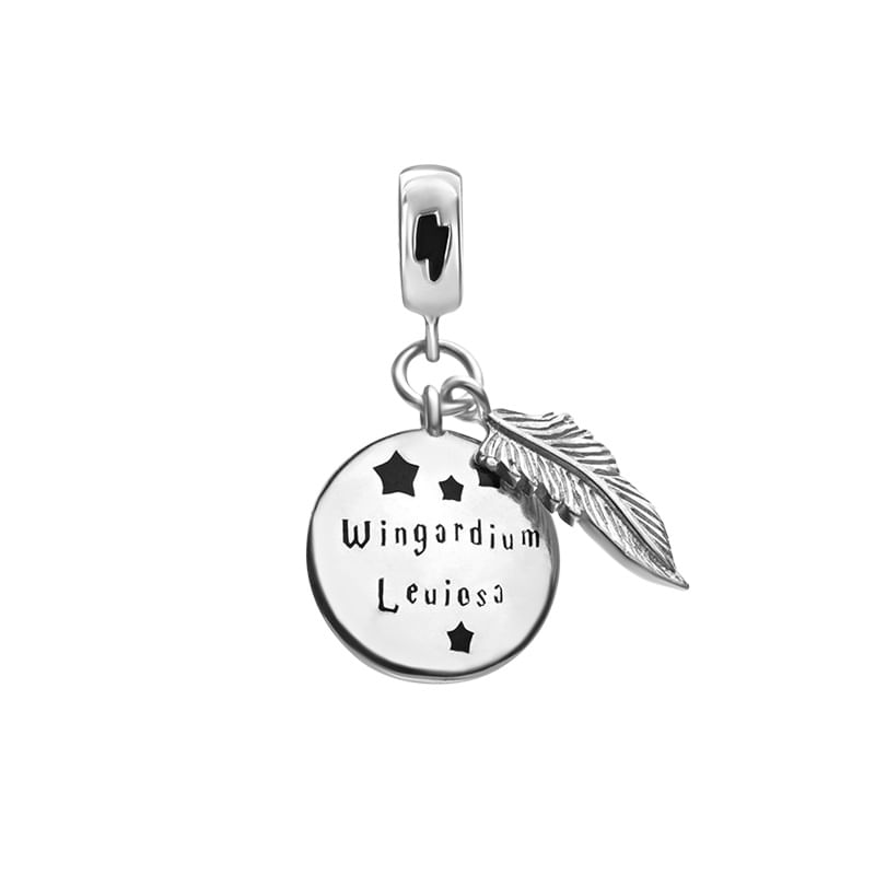 Harry_Potter_charm_prata_11