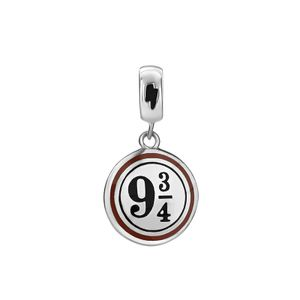 Harry_Potter_charm_prata_03