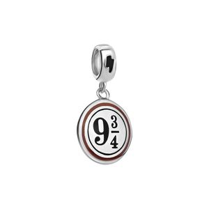 Harry_Potter_charm_prata_04