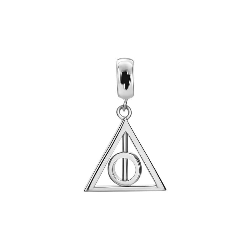 Harry_Potter_charm_prata_01