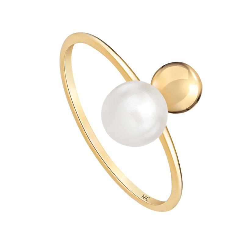 96-eclipse-anel-ouro-perola