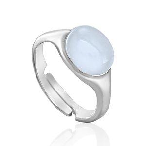 Anel-em-Prata-com-Cristal-Color-