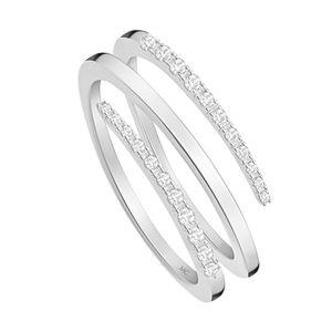Anel-em-Ouro-Branco-18K-com-Diamante