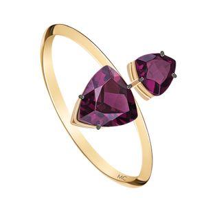 63-malbec-anel-ouro