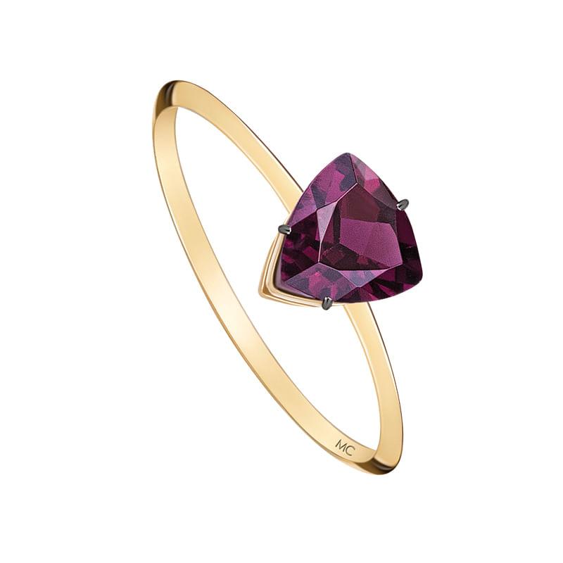 64-malbec-anel-ouro